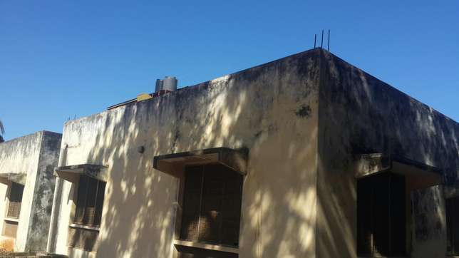 House for sale Malindi Central Malindi - image 5