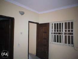 A room self contain at Newroad, Lekki