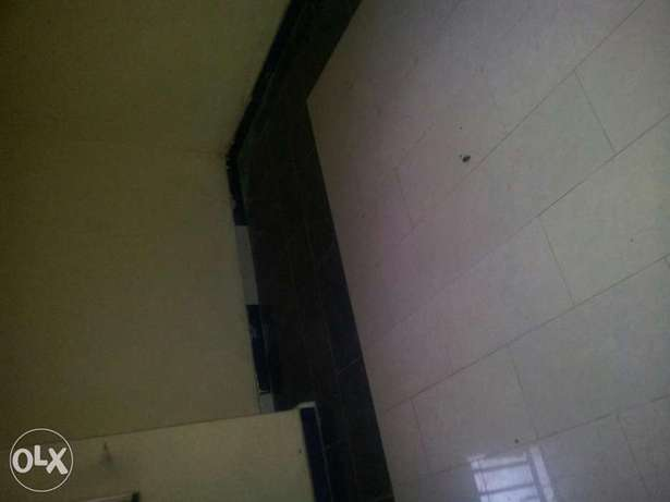 2bedroomflat to let at lanre bustop igando. Alimosho - image 5