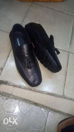 Dolce$Garbanna loafers Lagos Island West - image 1