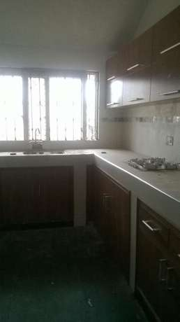 5 bedroom mansionette ideal for residential/office Nyali - image 3