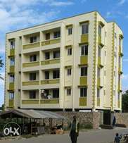 18 units one bedroom apartments for sale in Bombolulu