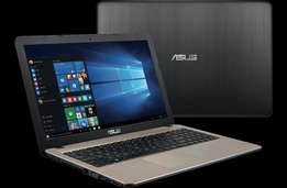 Asus Brand new Sealed R4250