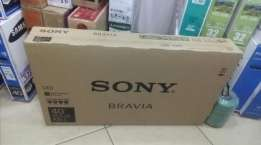 40 inch sony350c digital tv trade in accepted