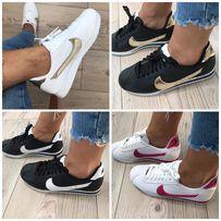 Nike Damskie 41 Buty OLX.pl