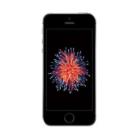 Brand new Apple iphone SE 32Gb City Centre - image 1