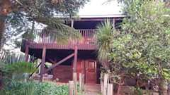A Guest House For Sale In Graskop