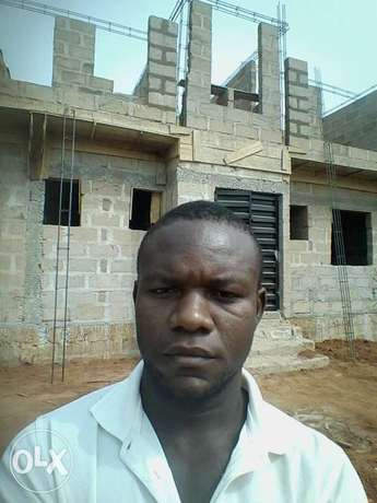 Masonry and Building Construction Abia - image 1