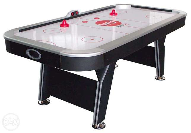Amazing Condition Air Hokey for Sale