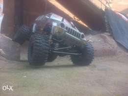 crawlers for sale