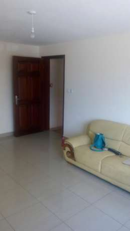 2 Bdrm Apartment to let in Nakuru Hospital - image 6