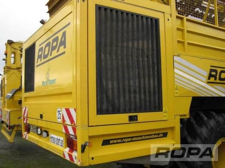 Ropa Euro-tiger V8-4b - 2014 - image 21