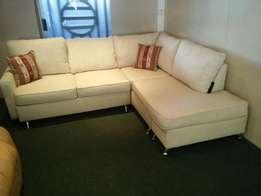 Clearance Sale on all Couches