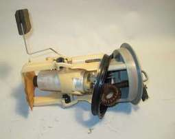 bmw e46 fuel pump for sale