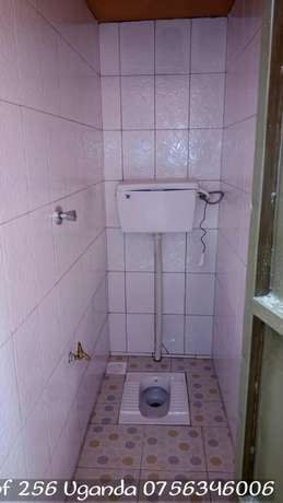 Easy dwelling self-contained double in namugongo at 200k Kampala - image 3