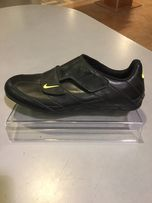Nike Roubaix V OLX.pl
