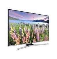 "UE48J5500AK: Samsung 48"" FullHD Digital smart led tv series 5"