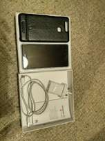Huawei p9 for sale Very good condition