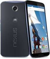 Motorola nexus 6 brand new sealed original warranted free delivery
