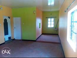 3 Bedroom in Embu Kamiu