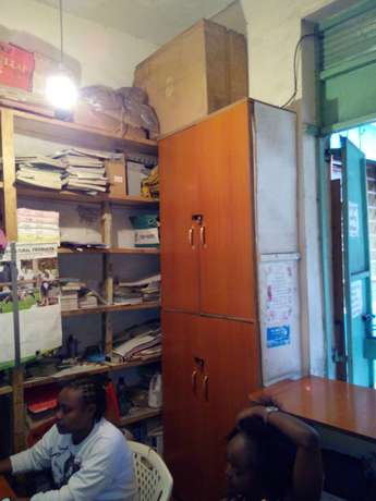 Shope for sale behind taidys Biashara - image 2