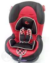 U.S Used MS Growing Baby Car Seat, 6m-4yrs(fixed price)