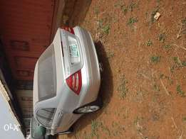 Very Neat Nigerian few months used C320 just for 2.3mil