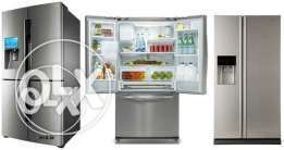 We repair all home appliances fridges,Tvs,Washers,Solar water heaters Westlands - image 4