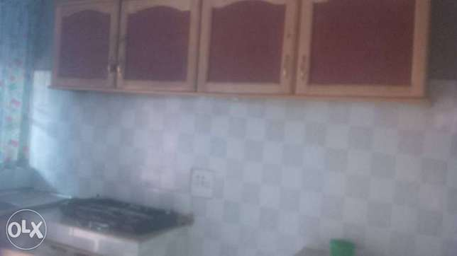 Tastefully built 3 bedrooms for rent in Elebu,off akala express Ibadan South West - image 5