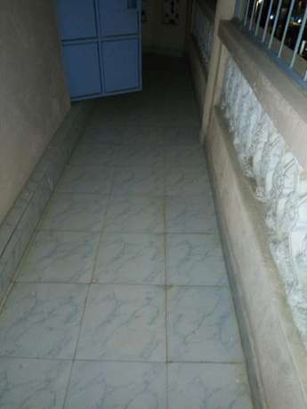Executive one bedroom apartment to let Bamburi - image 7
