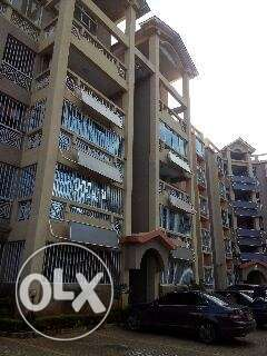 4 bedroom house for sale in Riara Road Kilimani - image 1