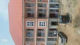 6 units of block of flat for rent