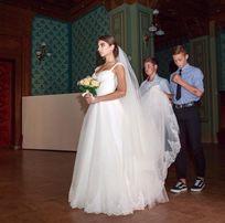 Оксана Муха - Свадебные платья костюмы в Одесса - OLX.ua 6971cd4112cbe