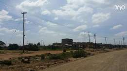 Good Offer for a Commercial plot Rongai Tuala 999K