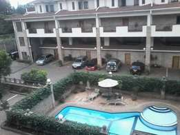 Executive 4br with Sq to let in kilimani for 160k