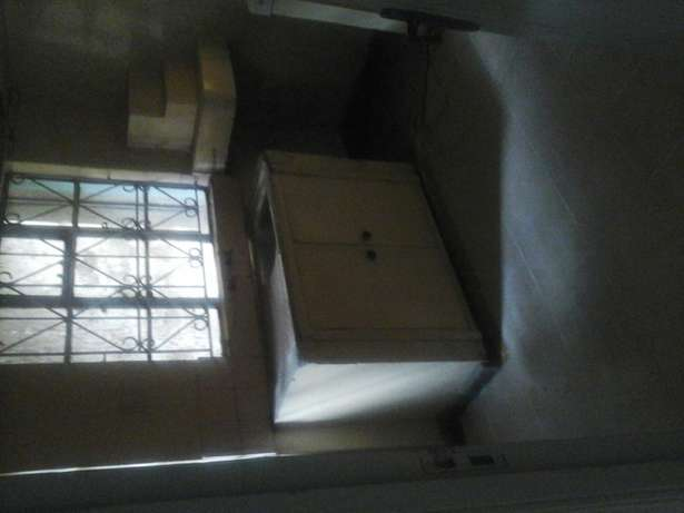 House for rent Eldoret North - image 6