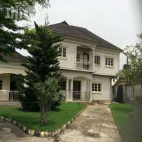Exquisite Bungalow and Duplex in Uyo