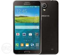 Samsung galaxy mega on special offer sale