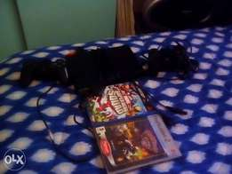 Selling my PlayStation 2