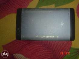 Itel 1701 for sell or swap