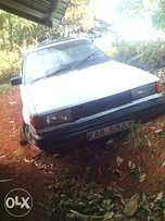 nissan b12 on sale