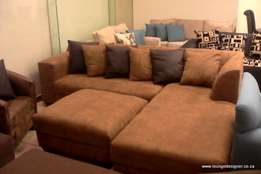 Available On Sale Now Buffalo Corner Lounge Suite R5.999