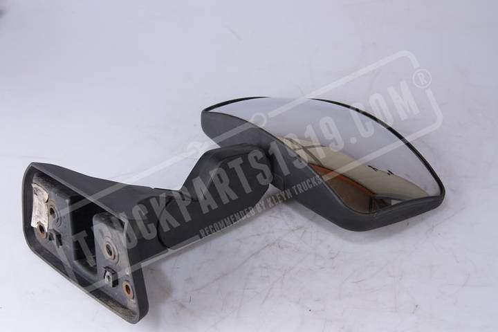 MEKRA rear-view mirror for truck