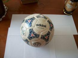 Футбольный мяч УЕФА Евро-1996 Made in Germany  Официальный  Раритет 8fd2e269242b4