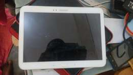 Samsung galaxy tab 3 for sale