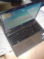 Dell core i3Laptop for sale