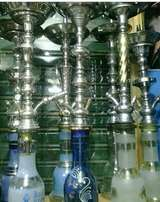 Shisha bongs for sale & hiring
