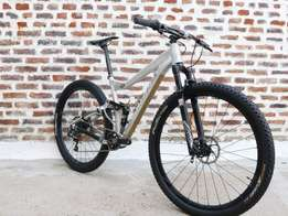 Mountain bike Niner RIP 9 Large 29er by Bike Market