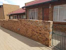 2 Bedroom Spacious Apartment For Sale in Birchleigh