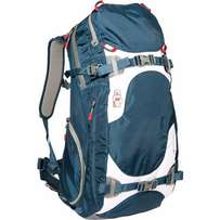 Clik Elite Contrejour 40 Backpack